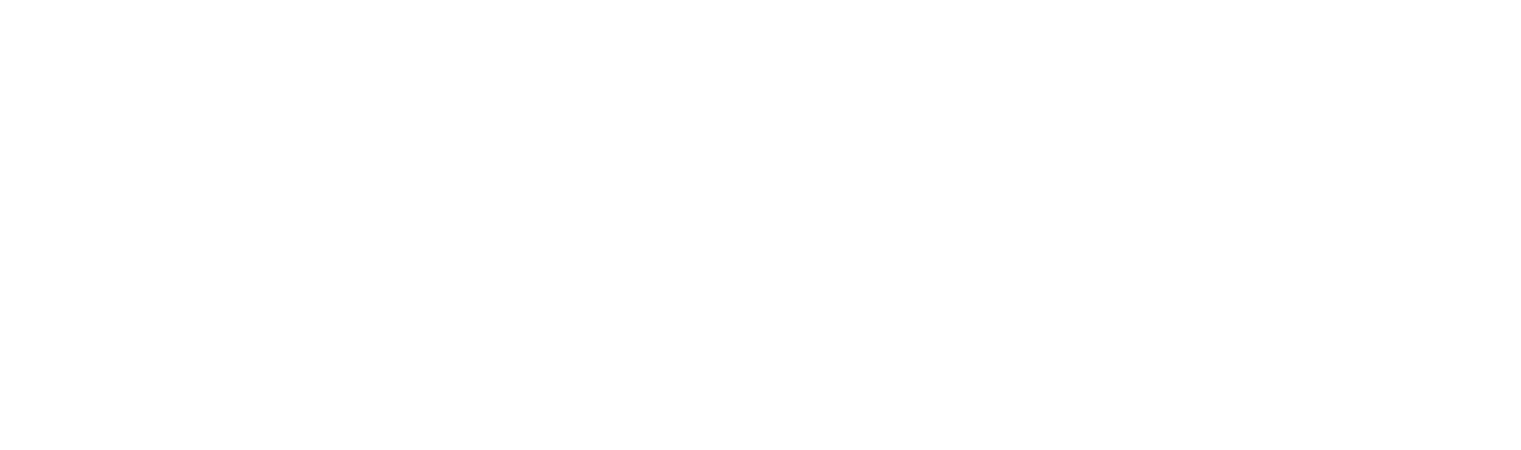 Pennsylvania Apartment Association & Walnut Crossing Pet Policy